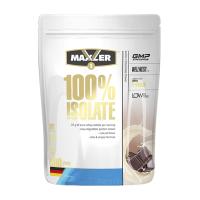 Изолят сывороточного протеина 100% Isolate Maxler (900 г)