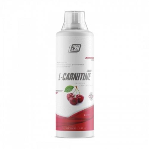 L-carnitine (500 мл) 2SN