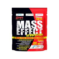 Mass Effect Revolution 13 lb SAN