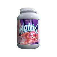 Matrix 2.0 2 lb Syntrax