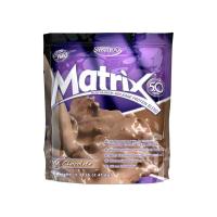 Matrix 5.0 5 lb Syntrax