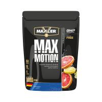 Max Motion 1000g Maxler