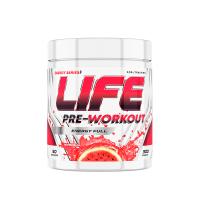 Предтрен Life PRE-Worcout Tree Of Life (50 порций)