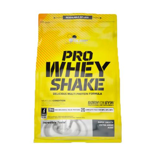 Протеин Pro Whey Shake Olimp (2270 г)