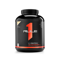 Protein 4.83 lb Rule 1