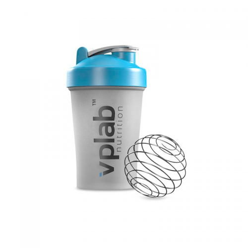 Shaker 500 ml VP Lab