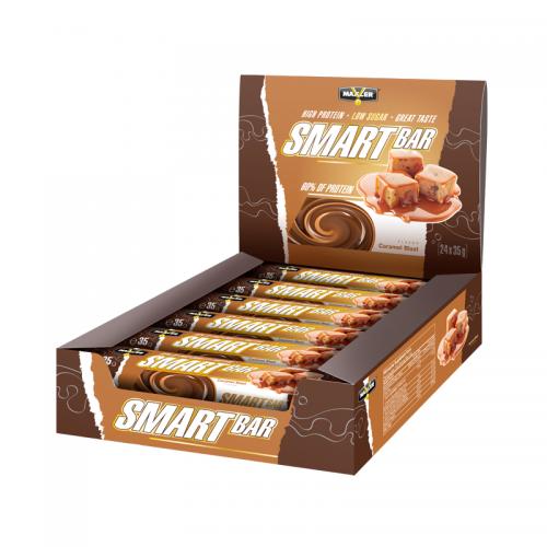 Smart Bar 35 g Maxler