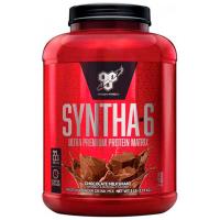 Протеин Syntha 6 BSN (2270 г)