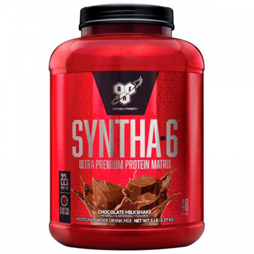 Syntha 6 2270 gr BSN