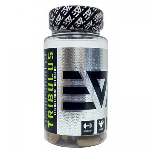 Бустер тестостерона Трибулус 1200 мг Epic Labs (90 таблеток)
