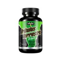 Бустер тестостерона Tribulus Terrestris Maxler (1200 мг, 60 капсул)