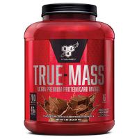 True Mass 2640 gr BSN