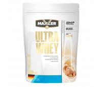Протеин Ultra Whey Maxler (900 г)