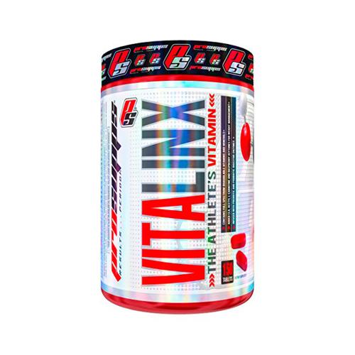 Vitalinx Multivitamin 150 tab ProSupps