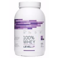 Протеин 100% Whey Level Up (908 г)