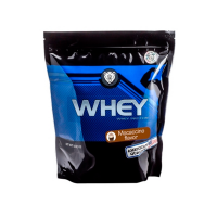 Протеин Whey Protein bag RPS Nutrition (500 г)