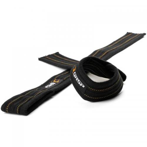 Кистевые ремни Power wrist strap GASP (58 см х 4,5 см)