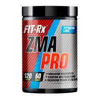 ZMA Fit-Rx (120 капсул)