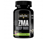 ZMA Sleep Max Maxler (90 капсул)