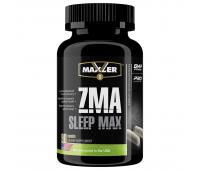 ZMA Sleep Max Maxler (90 капсул)