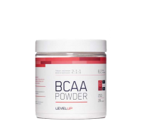 Aminoblast BCAA Powder 252г Level Up