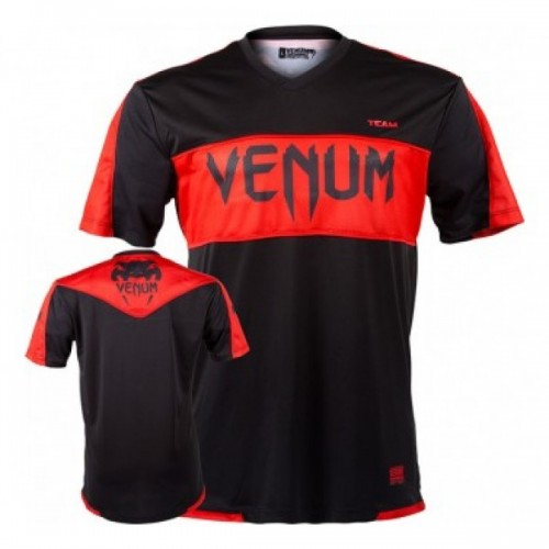 Venum Competitor Red Devil - M