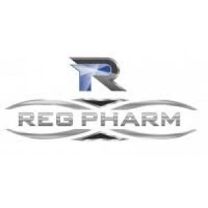 Regeneration Pharm