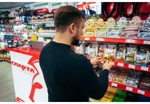 Чем заменить сладкое: популярные протеиновые батончики и не только