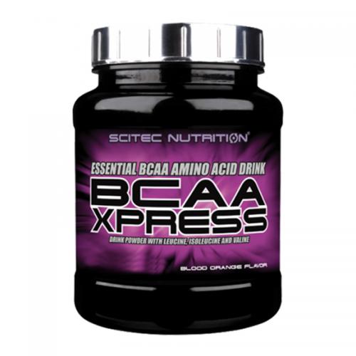 BCAA Xpress Scitec (280 г)