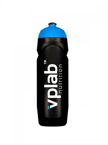 Бутылка для напитков 0,75 VP Lab