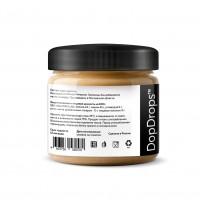 Паста Арахисовая без добавок (150 г) Dopdrops