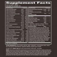 Витамины Women's Multi (120 таб) Infinite Labs