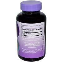 Inositol 500 mg Natrol (100 капсул)