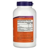 Лецитин 1200 мг NOW (200 капсул)