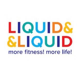 Liquid&Liquid