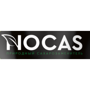 Nocas