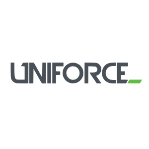 Uniforce