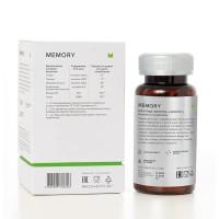 Memory (60 кап) Elemax