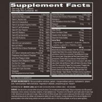 Витамины Men's Multi (120 таб) Infinite Labs