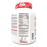 Протеин My shake ProSupps (910 г)