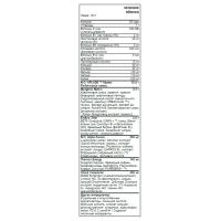 Предтренировочный комплекс N.O. Xplode 3.0 BSN (1100 г)