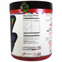 Протеин Isolate ProSupps (1000 г)
