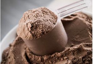 15 причин добавить протеин в рацион