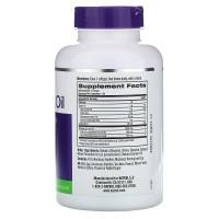 Omega-3 Fish Oil (Фиш Ойл) Natrol (1000 мг, 150 капсул)