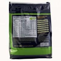 Гейнер Serious Mass Optimum Nutrition (5450 г)
