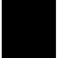 Предтренировочный комплекс Dust V2 Blackstone Labs (25 порций)