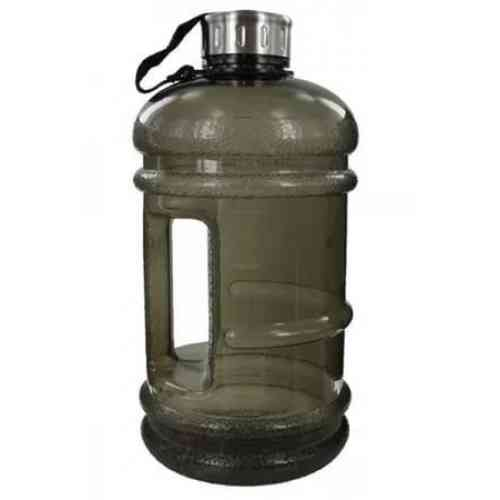 Бутылка для воды 2,2 литра Sparta