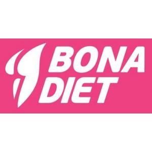 BonaDiet