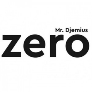 Mr.Djemius Zero
