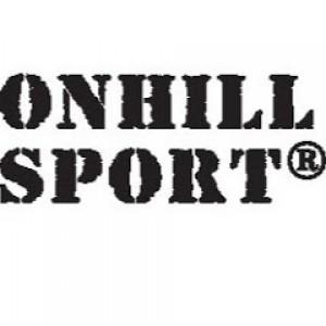OnHill